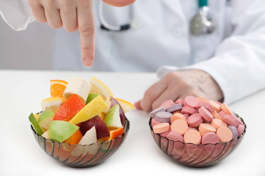 Ways to prevent Type 2 diabetes